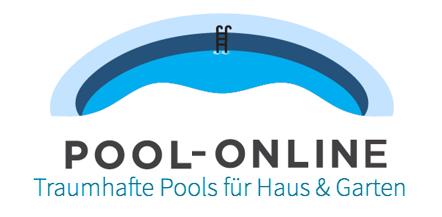 Pool 3m Pools Mit 3 Meter Durchmesser Oder Lange Kaufen